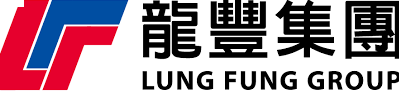 Lung Fung Group